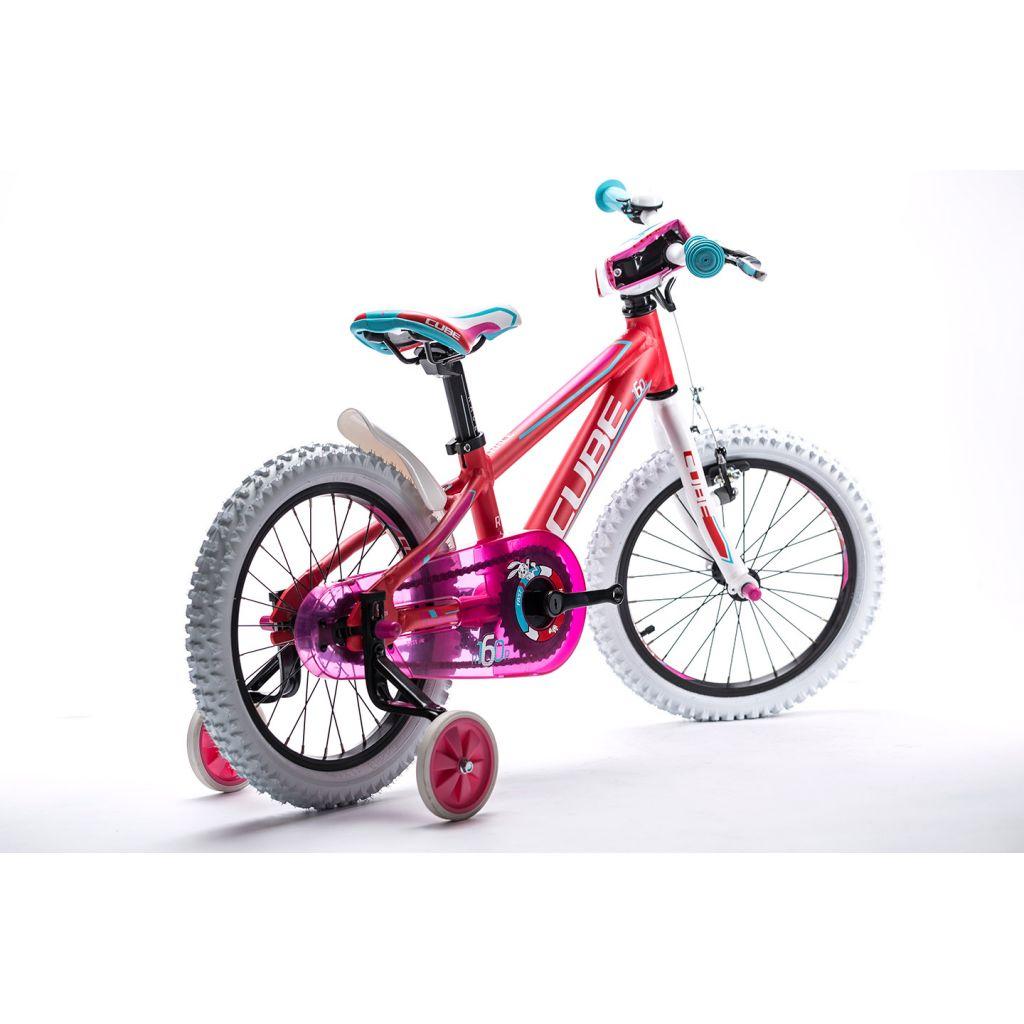 cube kid 160 kids 16 girl 249 00 die fahrrad kette. Black Bedroom Furniture Sets. Home Design Ideas