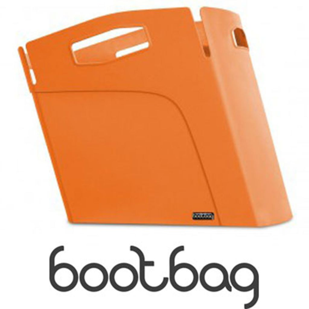 hebie bootbag gep cktr gertasche 29 95 die fahrrad. Black Bedroom Furniture Sets. Home Design Ideas