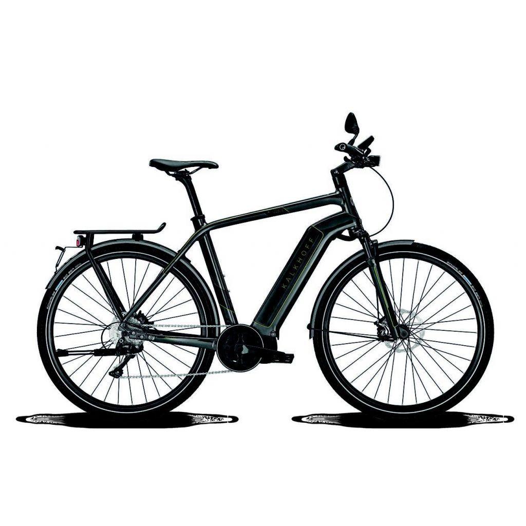kalkhoff integrale speed10 e bike 28 herren 10g 17ah 36v. Black Bedroom Furniture Sets. Home Design Ideas