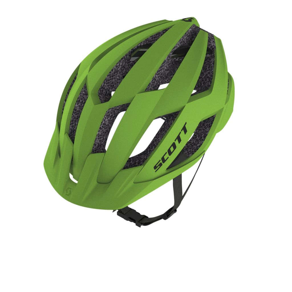 scott arx mtb plus helm green 95 95 die fahrrad kette. Black Bedroom Furniture Sets. Home Design Ideas