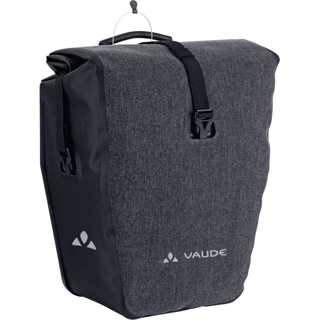 vaude aqua deluxe pro gep cktr gertasche braun 2 st ck. Black Bedroom Furniture Sets. Home Design Ideas