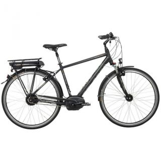 Atlanta Pali City 3.0 E-Bike 28 Herren