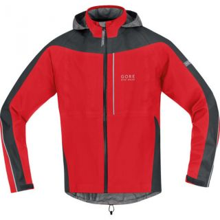 GORE Bike Wear Countdown GT Jacket Winterjacke