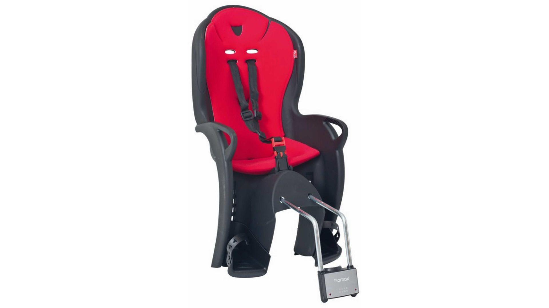 auto kindersitz zum mitnehmen amtc test wie sicher sind. Black Bedroom Furniture Sets. Home Design Ideas