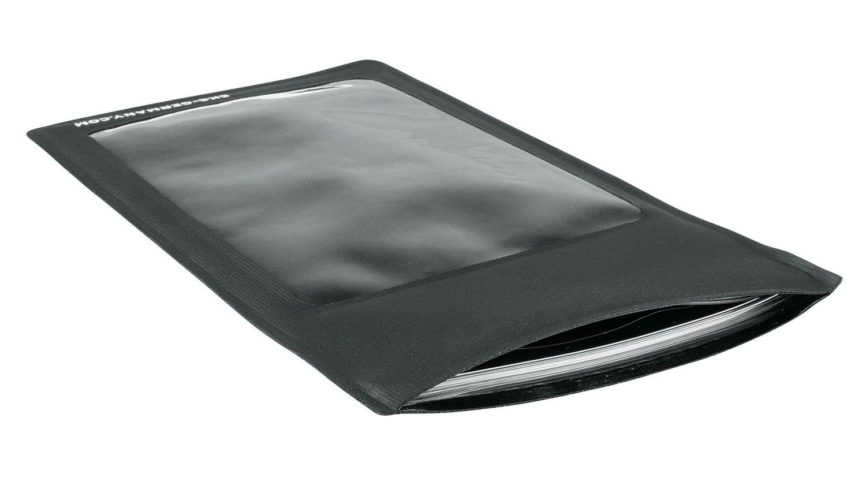 sks smartboy lenkerhalterung f r smartphones die. Black Bedroom Furniture Sets. Home Design Ideas