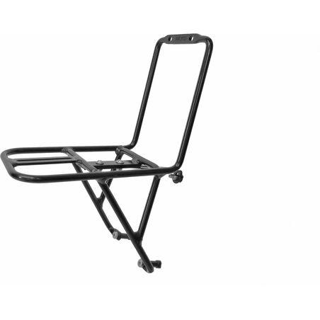 fahrradgep cktr ger die fahrrad kette g nstig online kaufen die fahrrad kette. Black Bedroom Furniture Sets. Home Design Ideas