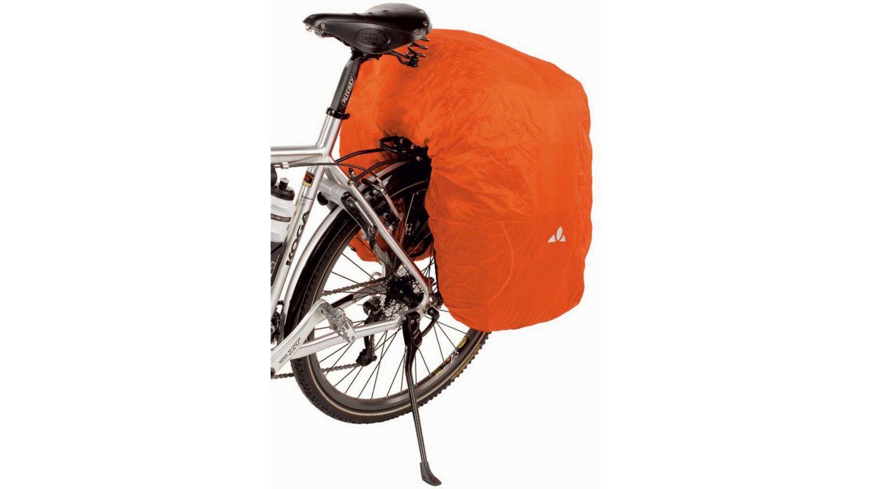 vaude 3 fold raincover f r fahrradtaschen 3 fach die. Black Bedroom Furniture Sets. Home Design Ideas