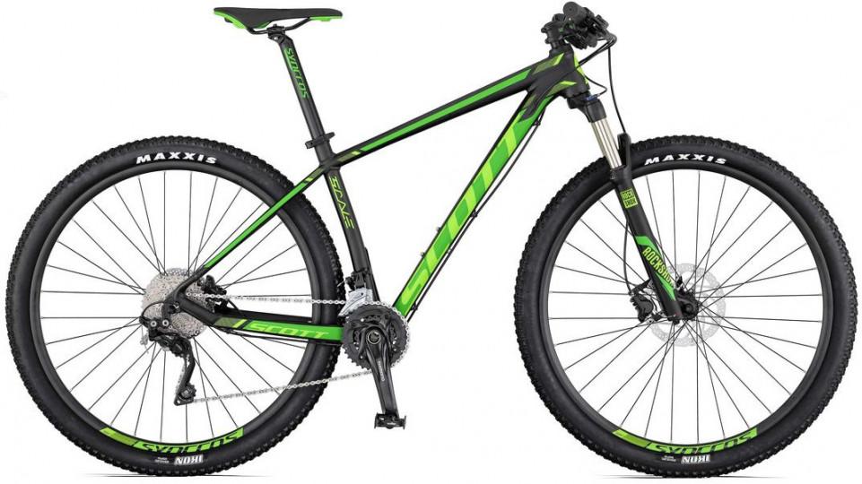scott scale 960 eu mtb hardtail 29 die fahrrad kette g nstig online kaufen die fahrrad kette. Black Bedroom Furniture Sets. Home Design Ideas