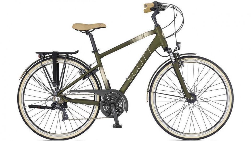 scott sub comfort 20 men cityrad 29 die fahrrad kette g nstig online kaufen die fahrrad kette. Black Bedroom Furniture Sets. Home Design Ideas