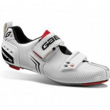 Online Kaufen Die Kette Schuhe Günstig Fahrrad qARj534L