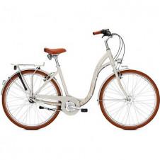 kalkhoff die fahrrad kette g nstig online kaufen die. Black Bedroom Furniture Sets. Home Design Ideas